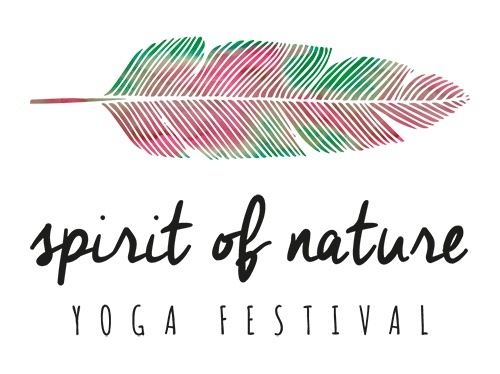 Spirit of Nature Yoga Festival