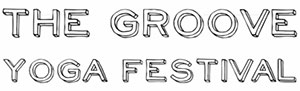 The Groove Festival