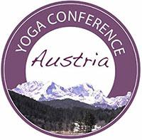 Yoga Conference Austria