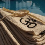 Yoga Spirit Circle Yoga Reisen