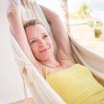 Annika Isterling YogaReisen