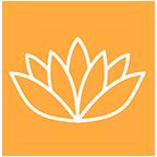 asanayoga-lotus