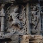 Shiva History