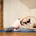 Yogamatte Vergleich