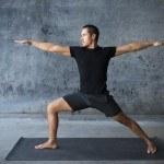 Yogamatten Vergleich