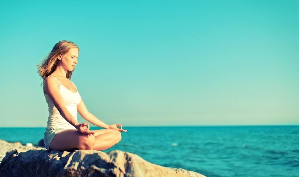 Yoga Vitamin D