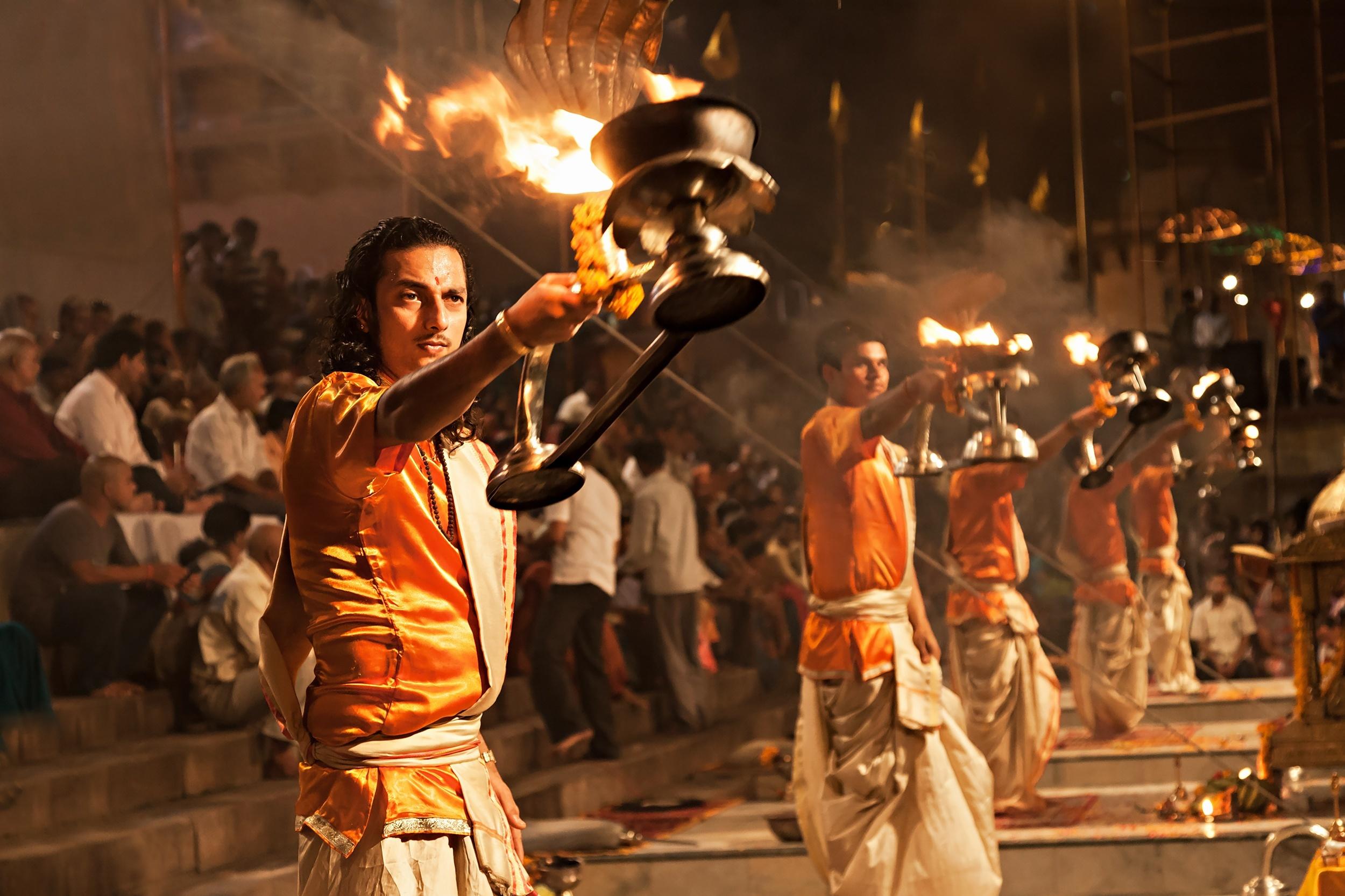 Puja Bhakti