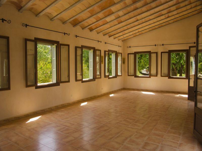 Yoga und Detox auf Mallorca