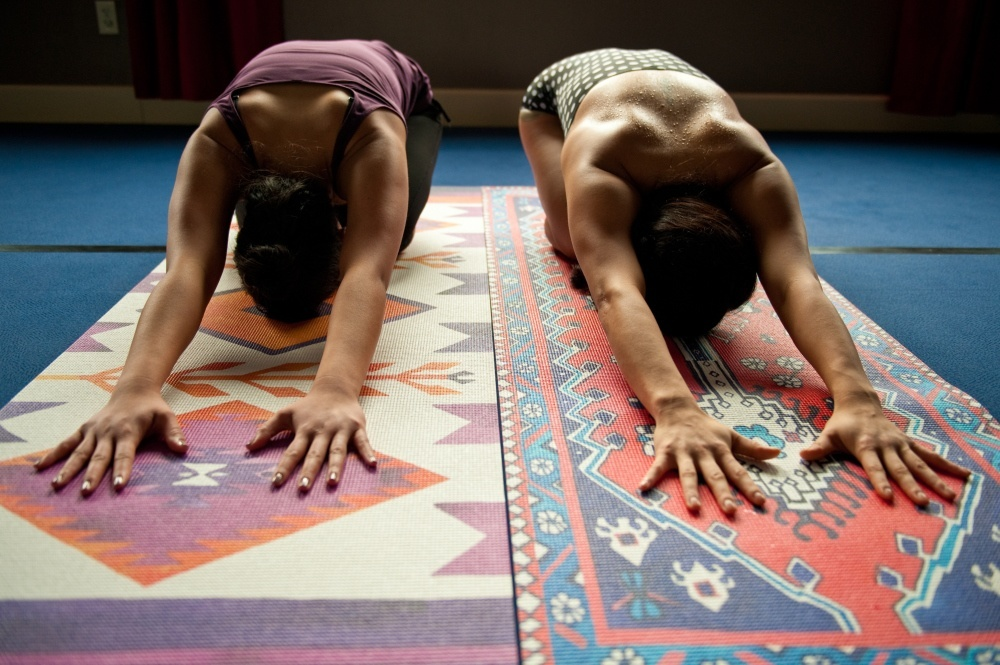 magic-carpets-yoga-mats