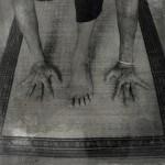 Yogalehrer Ausbildung Indien