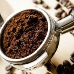 Kaffee und Yoga 1