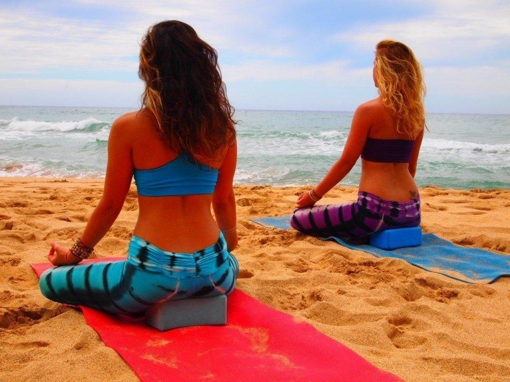 Yogaalign