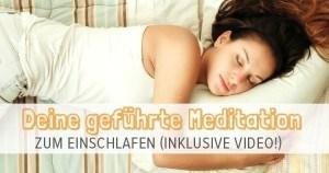 gefuehrte-meditation-einschlafen