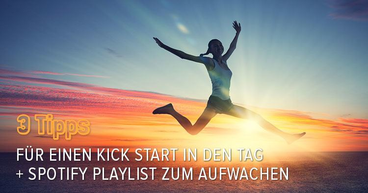 kickstart-in-den-tag