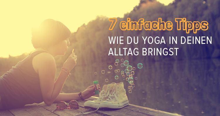 tipps-fuer-yoga-im-alltag