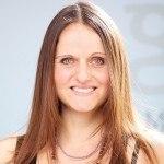 Manuela Kast_Chakra Clearing_quadratisch