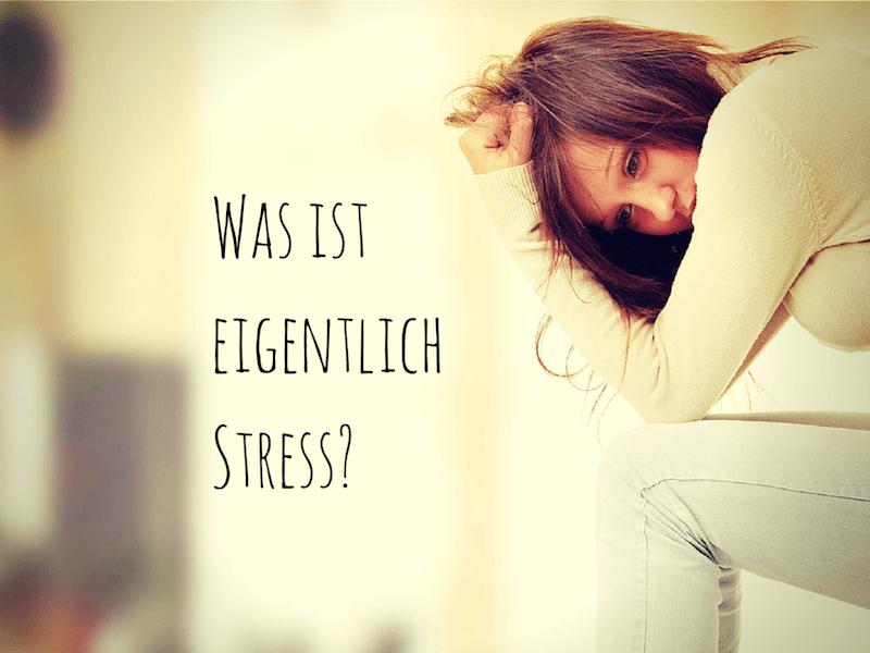 Was-ist-Stress