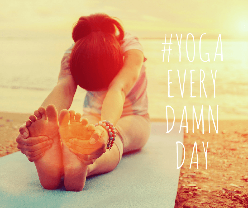 yoga-every-day