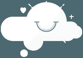 meditation_gluecksempfinden