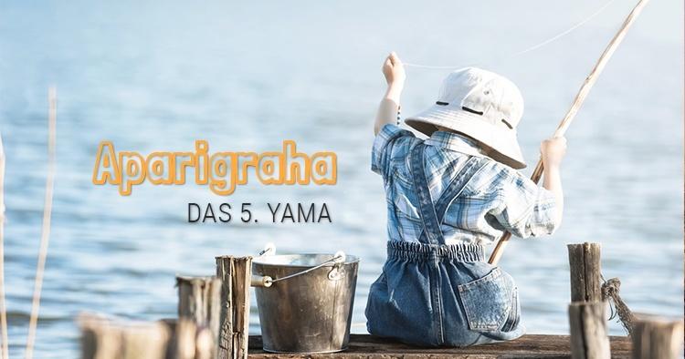 5-yama