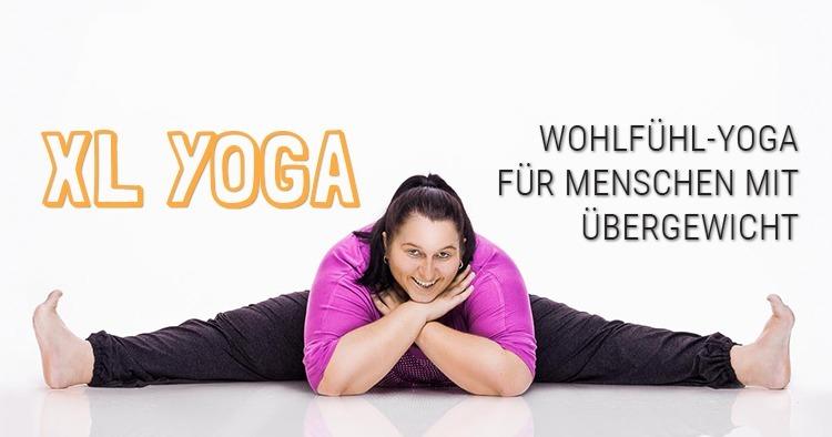 interview wohlf hl yoga f r menschen mit bergewicht. Black Bedroom Furniture Sets. Home Design Ideas