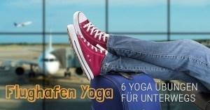 flughafen-yoga