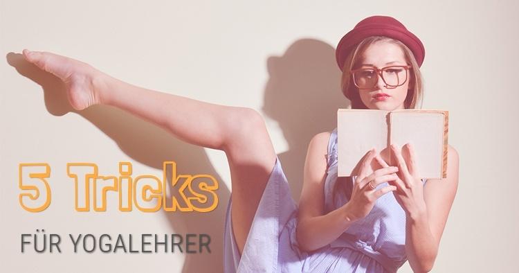 tricks-yogalehrer
