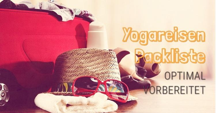 yogareise-packliste-final