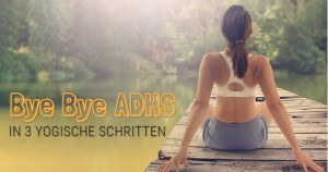 ADHS-Yoga