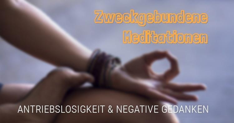 meditation-antriebslosigkeit-1