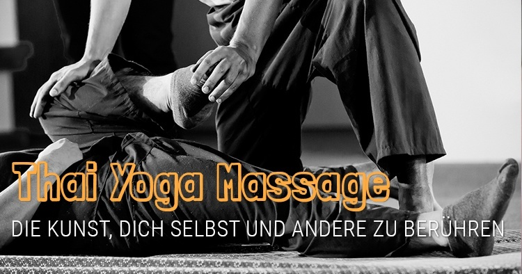 thai-yoga-massage