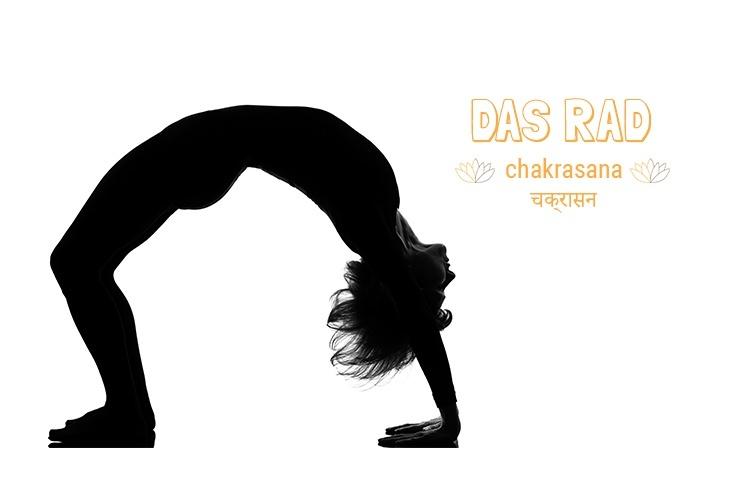 yoga-rad-chakrasana