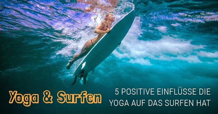 yoga-surfen