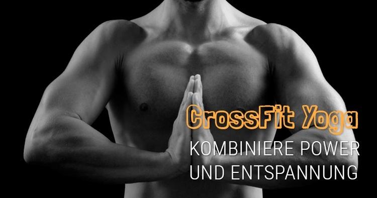 crossfit-yoga