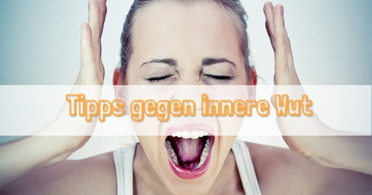 tipps-gegen-innere-wut