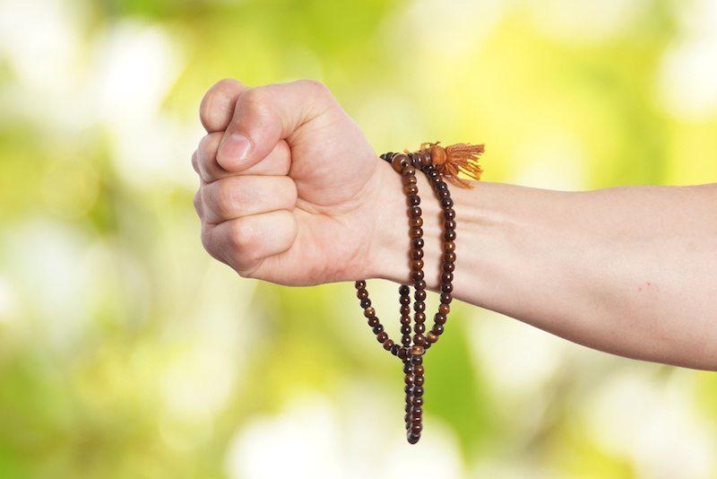 yoga-gegen-innere-wut-mudra
