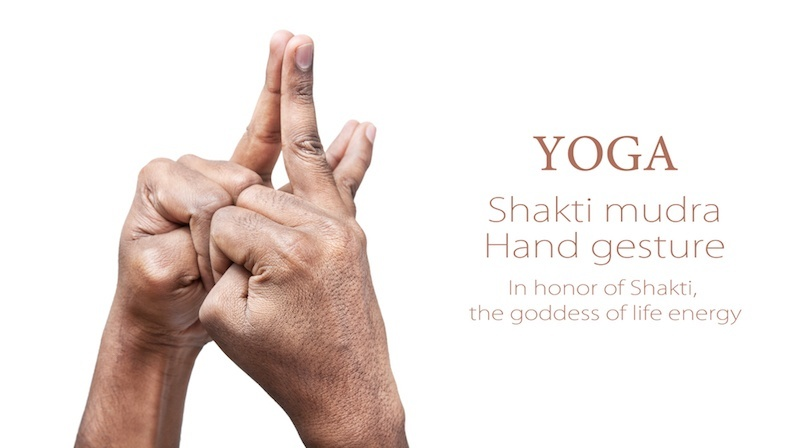 yoga-gegen-wut-shakti-mudra