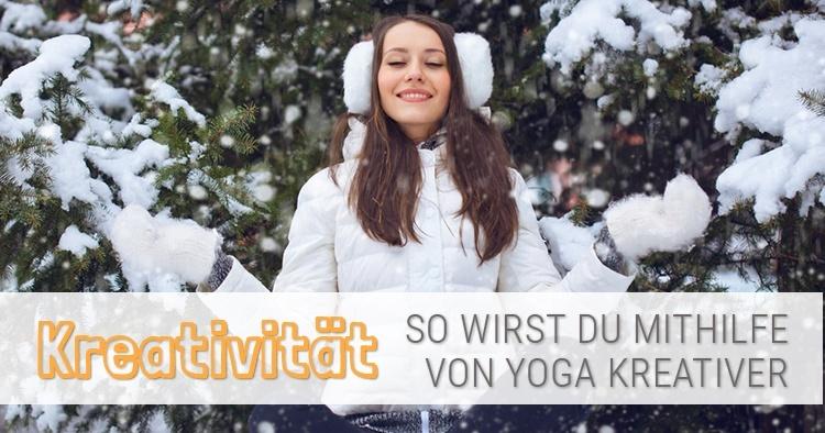 kreativ-yoga