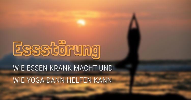 essen-krank-yoga