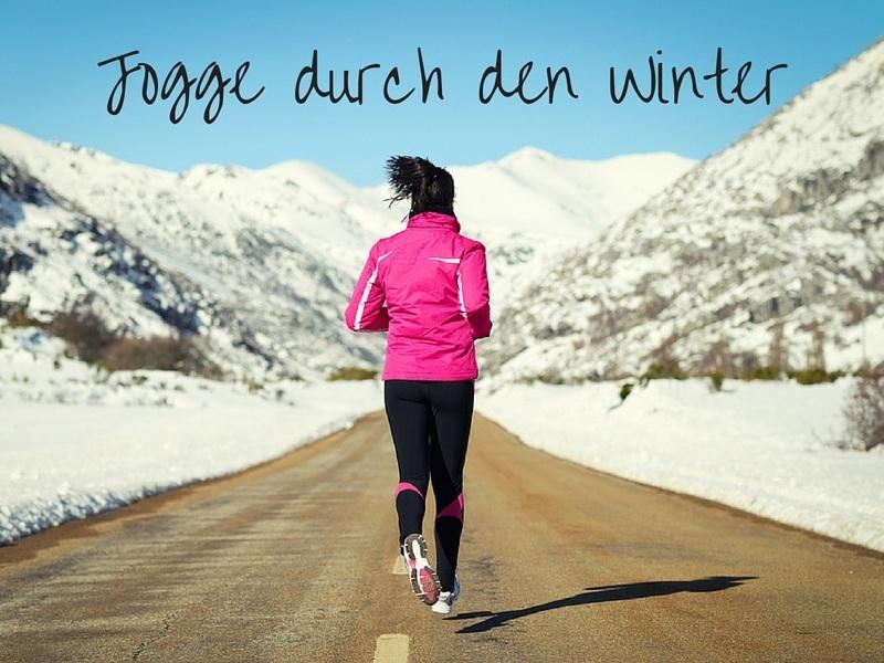 winterspeck-loswerden-laufen