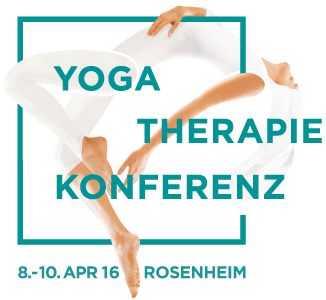 Yoga Therapie Konferenz