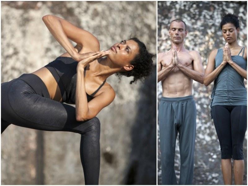 anusara-yoga-beispiel