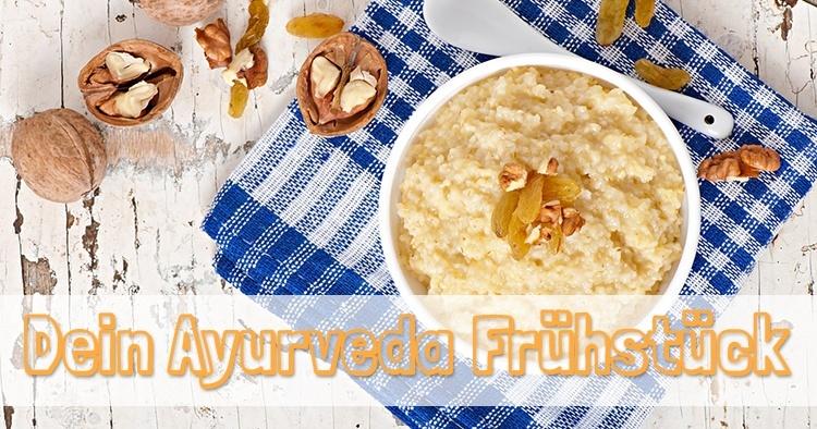 ayurveda-fruehstueck