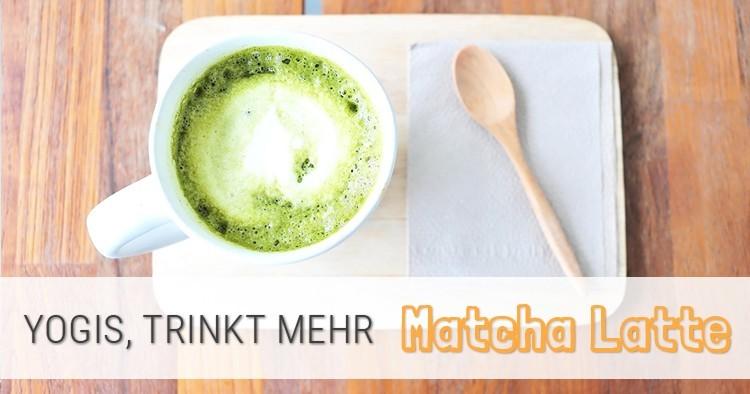 matche-latte