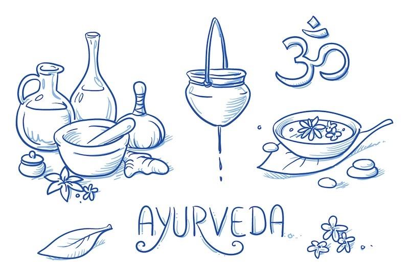 ayurveda-ausbildung-skizze