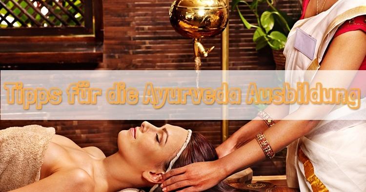 ayurveda-ausbildung