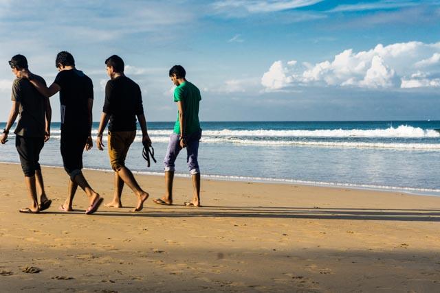 ayurveda-kur-sri-lanka-strand