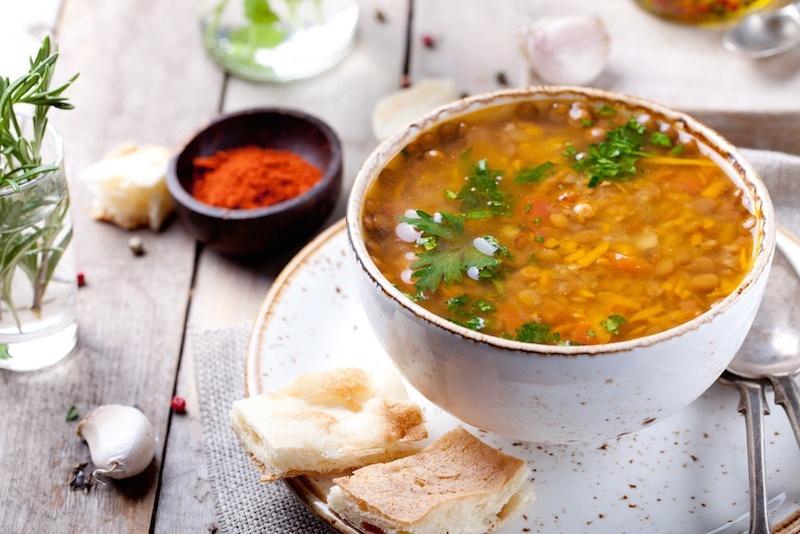 ayurveda-ressourcen-kochen