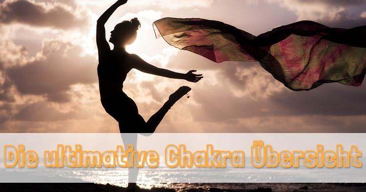 chakra-ubersicht
