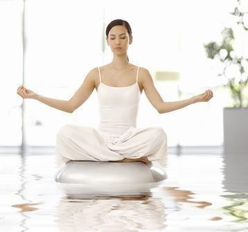 yoga-trend-2